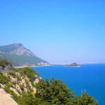 Лучшие курорты Турции – Анталья