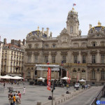 Достопримечательности Франции — Шинон (замок)