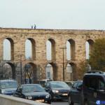 Курорты в турции на Черном море