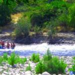Города и курорты Турции — Даламан