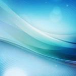 Предназначение и достоинства инфракрасного ультразвукового утюжка